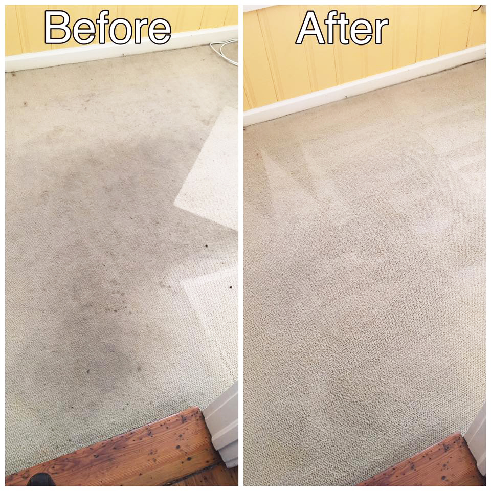 Kg Cleaning Service Our Work Carpet Cleaning