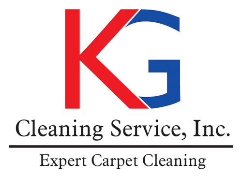Kg Cleaning Service Expert Carpet Cleaning Dawsonville